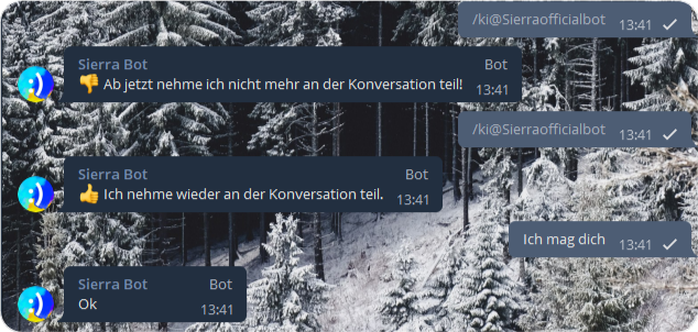 Chat_in_Gruppe