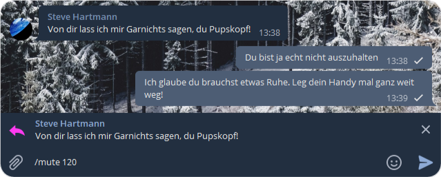 Mute_Funktion_Gruppe