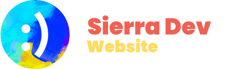 Sirra-Dev-Website_Logo-Retina_Yellow