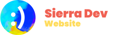 Sirra-Dev-Website_Logo-Yellow