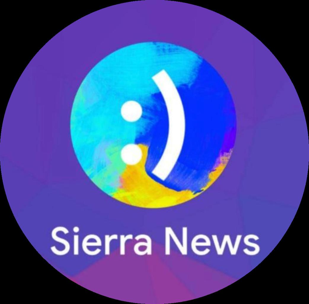 SierraNewslogo